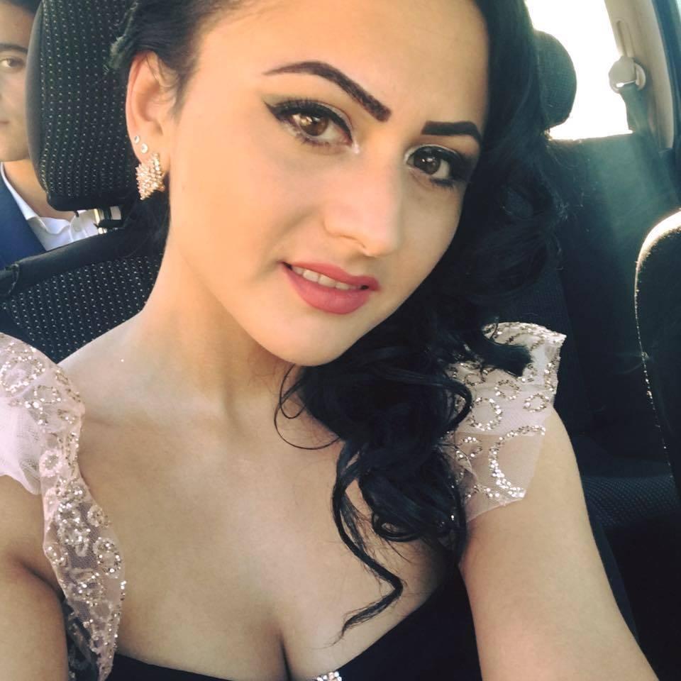 Diana Mihaela