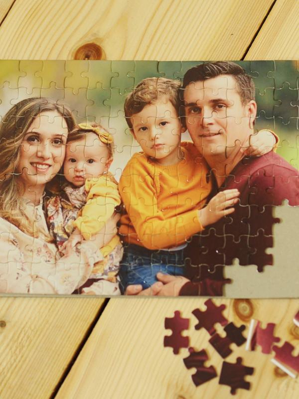 puzzle cu poza
