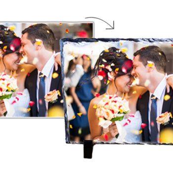 D2-placa-ardezie-nunta