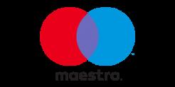 logo maestro
