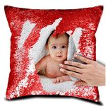 personalized-sequin-cushion-magic-reveal-photo-pict-600x600