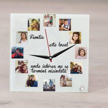 CEAS PERSONALIZAT FAMILIA
